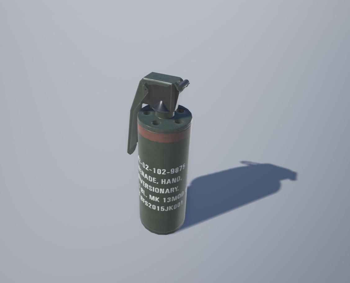 grenade_fb.jpg