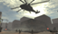 ArmA3 announced... - last post by Colin