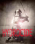 Hydrocide's Photo