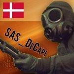 SAS_DeCapi