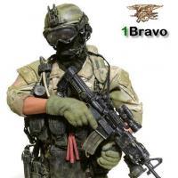 1Bravo's Photo
