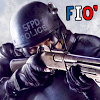 SFPD - Tournament on Raven Shield - last post by Fio