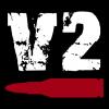 V2_Bloodline