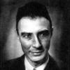 klucznik's Photo