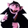 Count DracuIa
