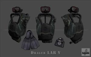 Drager_LAR_V_small.JPG